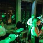 band-jazz-150x150